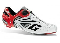 Bicycle Shoes for Maximum Efficiency and Power Transfer from Ngprobike. Bike Shoes, Cycling Shoes, Road Bike Accessories, Performance Cycle, Buy Now, Bicycle, Pairs, Sneakers, Stuff To Buy