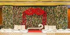 flower decoration in delhi