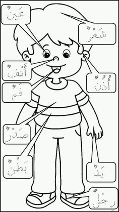 Education Discover Arabic Alphabet For Kids Learning Arabic Alphabet For Kids Arabic Alphabet Letters Alphabet Letter Crafts Kids Letters Alphabet Worksheets Arabic Handwriting Arabic Sentences Quran Arabic Islam For Kids Arabic Alphabet Letters, Arabic Alphabet For Kids, Kids Letters, Arabic Handwriting, Learn Arabic Online, Quran Arabic, Arabic Lessons, Islam For Kids, Preschool Learning Activities