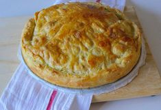 kip in de hoed head Savory Muffins, Oven Dishes, Tasty, Yummy Food, Spring Rolls, Frittata, Bacon, Bakery, Paleo
