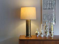 Best lamps lighting lampade images lamp light