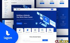 Free Email Templates, Change Logo, My Dashboard, Building A Website, User Experience, Software, Banner, Layouts, Order Form