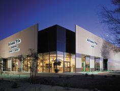 29 new arizona tile locations ideas
