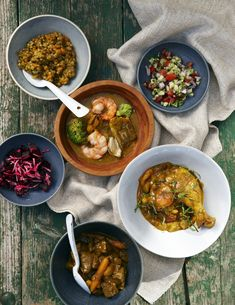 Chicken Curry, Curry Powder, Curries, Curry Recipes, Coriander, Turmeric, Cape, Spices, Perfume