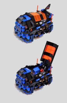 Lego Construction, Space Center, Lego Design, Art Pics, Lego Stuff, Space Theme, Lego Moc, Cool Lego, Lego Sets