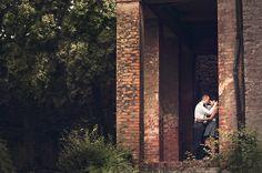 Fotografii nunta Sighisoara – Raluca and Ionut – Before Wedding Before Wedding, Engagements, Photography, Photograph, Fotografie, Engagement, Photoshoot, Fotografia