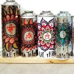 Et BOooUuuM !!! @sharpie @assodans6t  #carinecreation65 #dans6t #bombedepeinture #bombe #marqueur #sharpie #mandala #chakra #7chakras #couleur #tribu #tribal #danse #hiphop #galadedanse #2018 #partage #dancelove #pourleplaisir #tubrilles