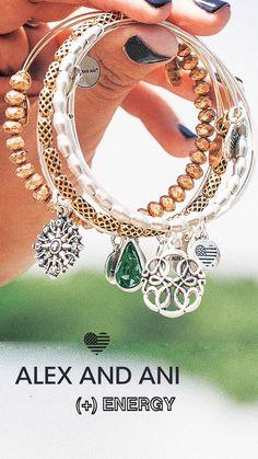 women fahsion alex & ani bracelets