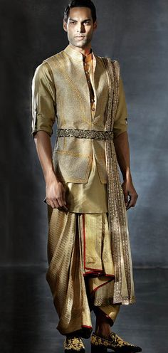 Tarun Tahiliani Bridal and Couture Exposition  StyleCracker