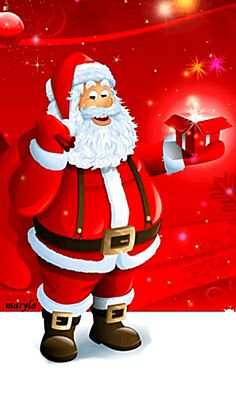 Merry Christmas to All of You Merry Christmas Animation, Merry Christmas Gif, Christmas Jokes, Christmas Scenes, Christmas Candles, Christmas Wishes, Christmas Pictures, Christmas Holidays, Christmas Phone Wallpaper