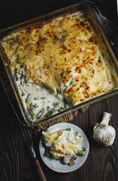 Healthy Meals Keto Casserole Recipes - These easy keto casserole recipes are the best and great for weight loss! You are going love these yummy low carb ketogenic casserole dinner recipes, you'll feel so full and satisfied all while losing weight! Ketogenic Recipes, Low Carb Recipes, Diet Recipes, Cooking Recipes, Healthy Recipes, Cooking Ideas, Ketogenic Diet, Ketogenic Casserole, Keto Casserole
