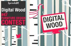 http://www.sfogliacitta.it/contest-digital-wood/