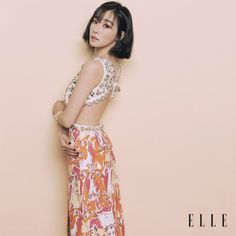Your best source about Tiffany Young. Tiffany Girls, Snsd Tiffany, Tiffany Hwang, Girls' Generation Tiffany, Girl's Generation, Exo Red Velvet, Mi Photos, Bts Girl, Popular Girl