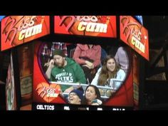 Kiss cam and the worst boyfriend in history … | Bear Tales http://beartales.me/2015/02/07/kiss-cam-and-the-worst-boyfriend-in-history/