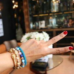 #nialaya #womensjewelry