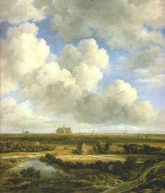 Frick NYC: Vermeer, Rembrandt, and Hals: Masterpieces of Dutch Painting