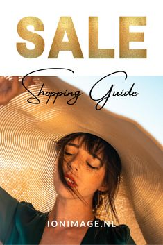 Your ultimate sale shopping guide will help you buy the right things. Avoid shopping stress, buyer's remorse and stop second-guessing your purchases. Gain better style and spend less money. Written by personal shopper and fashion stylist Jenni at I on Image.  #shoppingguide #saleshopping #personalstylist #personalshopper #shoppingtips #shoppingadvice Wow Factor, Jenni, Personal Stylist, Shopping Hacks, Fashion Stylist, Gain, Amsterdam, Stuff To Do, Stylists