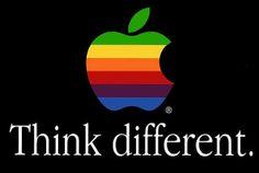 APPLE CREA SU PROPIA AGENCIA DE PUBLICIDAD http://www.codigo.pe/publicidad/apple-crea-su-propia-agencia-de-publicidad/