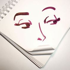 ilustracoes-criativas-objetos-cotidiano-14