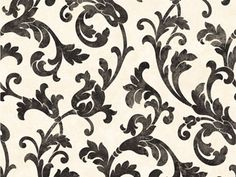 """Renters Wallpaper - Sherwin Williams now has more than 5000 patterns of """"Easy Change"""" wallpaper (i.e., temporary, removable, """"renter's"""" wallpaper). Browsable by color or collection:"""