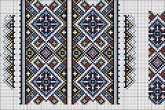 Beading Patterns, Embroidery Patterns, Knitting Patterns, Crochet Mandala, Tapestry Crochet, Cross Stitch Designs, Cross Stitch Patterns, Cross Stitching, Cross Stitch Embroidery