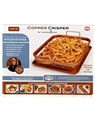 23 Best Copper Chef Pans And Recipes Images Copper Pans Skillet