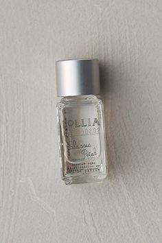 Lollia Mini Eau De Parfum #anthropologie