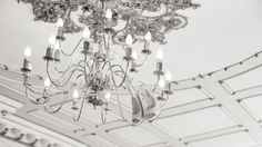 Gosfield Hall, Chandelier, Wedding Photography, Ceiling Lights, Shoes, Candelabra, Zapatos, Shoes Outlet, Chandeliers