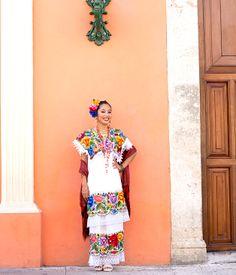 Merida, Mexico | Yucatan travel guide - Gourmet Traveller