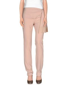 Prezzi e Sconti: #Cristinaeffe collection pantalone donna Carne  ad Euro 35.00 in #Cristinaeffe collection #Donna pantaloni pantaloni