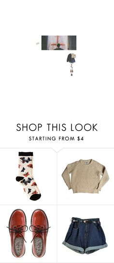 """i need your love before i fall."" by maenads ❤ liked on Polyvore featuring Oasis, Acne Studios and Monki"