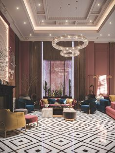 Room Interior Design, Home Room Design, Living Room Designs, Interior And Exterior, House Arch Design, Roof Design, Ceiling Design, House Rooms, Interior Architecture