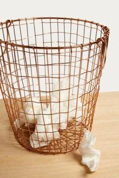 uo earthware bowl home decor pinterest soft. Black Bedroom Furniture Sets. Home Design Ideas