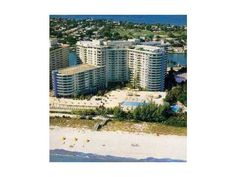 5151 COLLINS AV Miami Beach FL 33140