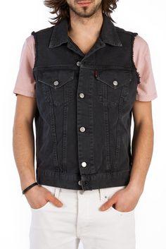Carlos | http://www.department5.com/category/collezione-pe13 | Department 5 | #department5 #man #fashion #mancollection #menfashion