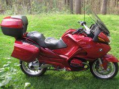 BMW RT1200RT Bmw R1200rt, Bmw Motorcycles, Vintage Bikes, German, Nude, Trucks, Vehicles, Bmw Motorrad, Deutsch
