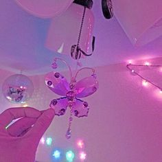 archive mb for - ♡ Aesthetic Images, Aesthetic Collage, Retro Aesthetic, Photo Wall Collage, Picture Wall, Aesthetic Room Decor, Room Ideas Bedroom, Room Goals, Pink Walls