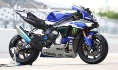 チーム・ライダー紹介|2016年鈴鹿8耐ブリヂストンサポートチーム一覧 | ブリヂストンモータースポーツ