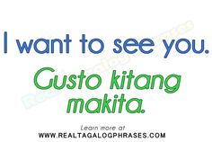 Learn how to speak Tagalog through commonly used Tagalog phrases. Filipino Words, Filipino Quotes, Learning Languages Tips, Foreign Languages, Tagalog Words, Filipiniana, College Classes, Language Lessons, Self Improvement