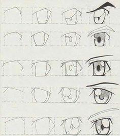 ojos 4