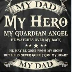 38 Ideas Birthday Wishes For Father Quotes Dads Miss My Daddy, Rip Daddy, My Dad My Hero, Miss You Dad, Love You Dad, Dad In Heaven Quotes, Life Quotes Love, Fathers Day In Heaven, Missing Dad In Heaven
