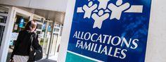 Réduction des Aides au logement (APL) : le visage odieux du Macronisme