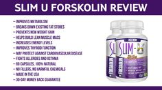 The Slim U Forskolin is a supplement which ensures that the user reduces* weight. Most people use it for dieting and that they can get a perfect body. Metabolism Booster, Improve Metabolism, Fat Burner Supplements, Weight Loss Supplements, Reduce Belly Fat, Reduce Weight, Lose Weight, Lose Belly