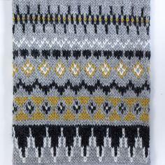 DSA19-01 Sonjajakken | Du Store Alpakka Bohemian Rug, Rugs, Store, Home Decor, Tricot, Farmhouse Rugs, Decoration Home, Room Decor, Larger