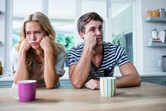 9 Reasons Communication Can Go Wrong in Your Relationship | Psychology Today