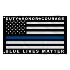Arts,crafts & Sewing Home & Garden Blue Police Lives Matter Thin Blue Line Paracord Bracelet Usa America Flag Support Lives Police Matter Survival Bangle Bracelet Street Price