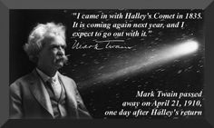 Must Read! Several Amazing Coincidences In History