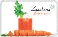 www.nutricionar-te.com