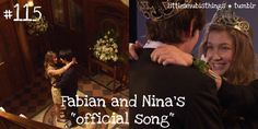 Little House of Anubis Things: Photo House Of Anubis, Film, Entertaining, Songs, Pictures, Childhood, Couples, Bouquets, Movie