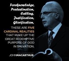 John Macarthur, God, How To Make, Fictional Characters, Dios, Allah, Fantasy Characters, The Lord